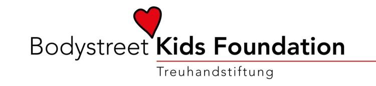 Kidsfoundation-Logo1