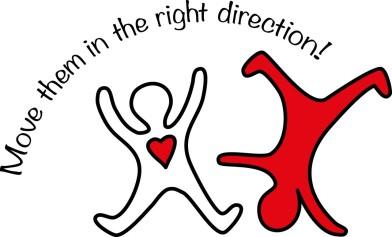 Kidsfoundation-Logo2